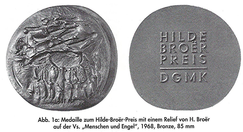 10-euro-gedenkmünzen Coin Münze 10 Euro Brd 2007 A Elisabeth Von Thüringen Jäger 532 Gutes Renommee Auf Der Ganzen Welt Münzen Deutschland Ab 1945